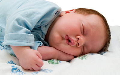 Children Sleep Apnea