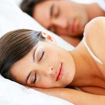 Laser Snoring Treatment