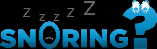 Snoring Laser Treatment